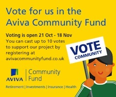 aviva-community-fund-banner-300x250-1